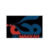 https://www.tophajj.com/wp-content/uploads/2020/07/go-makkah-160x160.png