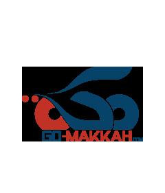 https://www.tophajj.com/wp-content/uploads/2020/07/go-makkah.png