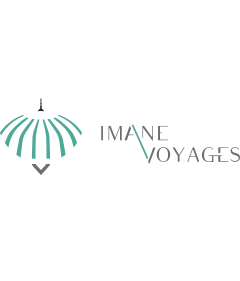https://www.tophajj.com/wp-content/uploads/2020/07/iman-voyages.png