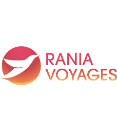 https://www.tophajj.com/wp-content/uploads/2020/07/rania-voyages.png