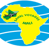 https://www.tophajj.com/wp-content/uploads/2020/07/sahel-voyages-160x153.png
