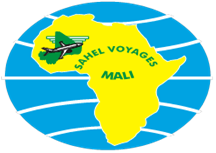 https://www.tophajj.com/wp-content/uploads/2020/07/sahel-voyages.png